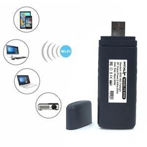 Für Samsung Smart TV WLAN 5G Wireless Dongle LAN Netzwerk USB Adapter Neu Nett o