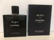 Chanel Blue Fragrances For Men For Sale Ebay