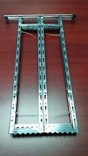 DEVELOPING FILM HANGERS, X-RAY FILMS. 3,1/2 X 17 in. (2 FILM), FOR NDT