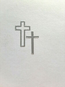petrolglitzer Pelzkragen für 1:12 petrol//weiß creme 3 x 50 cm Kunstfell-Band