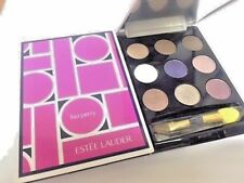 Estee Lauder Pure Color 9 pc  Eye Shadow Makeup Palette 11 (Unboxed)