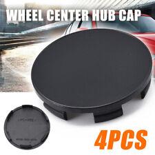 4pcs ABS 70mm/64mm Car Wheel Center Hub Cover Cap For Honda Pilot Accord Civic