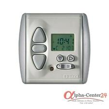 Somfy Chronis RTS L DCF Comfort Minuterie Radio Roulant