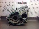 Honda Trx 300FW 300 1988-2000 Crankcase Crank Case Engine 6083121D