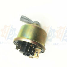 TX10954 New Start Switch For Long Tractor 2360 2360DTC 2460 2510
