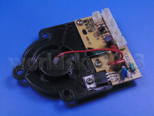 New 27V/12V 25W Mist Maker Atomizing Circuit Control Board for Humidifier Parts