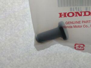 OEM Honda Clutch Pedal Pin Master Cylinder Civic Del Sol Integra 46912-SD4-000
