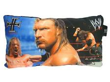 CATCH WWE - COUSSIN TRIPLE H 24 X 45 CM