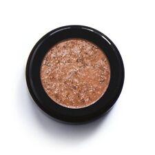 PAESE Foil Effect cień do powiek/ Eyeshadow 304 Copper