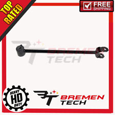 Trailing Arm, Rear OEM # 48780-33010 For Toyota Avalon (95-04) - Free Shipping