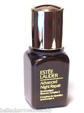 Estee Lauder Advanced Night Repair Synchronized Recovery Complex II, Mini .24 oz