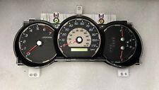 2003 Toyota 4Runner Speedometer Gauge Cluster SR5 4x4 V6 4.0L 83800-3G500