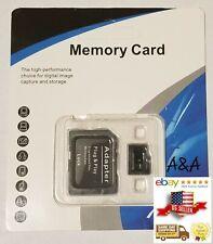 1TB micro SD SDXC Class 10 memory card