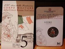ITALIA - VASTO ASSORTIMENTO DI 2 EURO COMMEMORATIVI