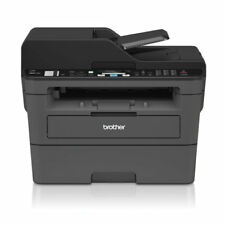 Impresoras con memoria de 64MB 26ppm para ordenador sin impresión a color