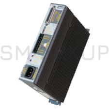 Used Amp Tested Parker Zeta 4 Drive Servo Controller Driver