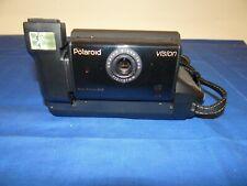 Kamera Polaroid Vision Instant Auto Focus SLR Sofortbildkamera geprüft (2548)