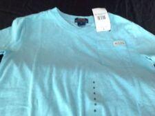 Ralph Lauren Regular Collar Boys' T-Shirts & Tops (2-16 Years)