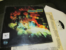 Amon Duul 1st '69 US PROMO NM rare vinyl prophesy debut prog scarce first!! WOW!