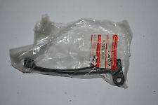 Levier de frein d'origine Suzuki AD 50 1989/94 AH 50 92/94 réf. 57421-02420 neuf