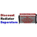Discount Radiator Superstore