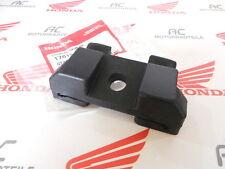 Honda CB 125 s Rubber Cushion fuel tank rear genuine New 17613-413-000