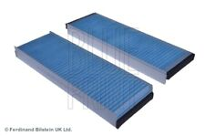 Pollen / Cabin Filter ADV182516 Blue Print 4F0898438 4F0819439 Quality New