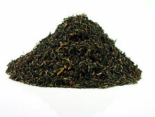 Loose leaf Black Tea Darjeeling FTGFOP1 2nd flush Organic - 100g