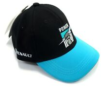 PORT ADELAIDE HAT OFFICIAL AFL TRUCKER CAP - BRAND NEWS WITH TAGS