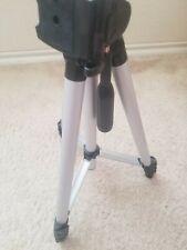Celestron 21035 - 70mm Travel Scope, Portable Refractor Telescope