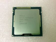 Intel Core i5-3570K Quad-Core Processor 3.4 GHz LGA 1155 CPU Ivy Bridge SR0PM