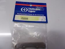 THUNDER TIGER PD0588 REAR ARM SUPPORT EB4