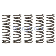 5Pcs Trimmer Spring For Husqvarna T25 Head Replace 537338801