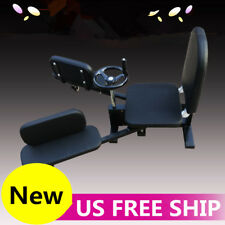 New Stretchmaster Leg Stretcher Stretching Machine Equipment US Free Shiping