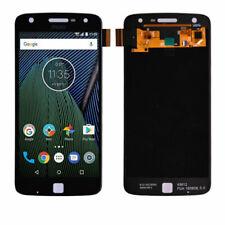 Para Motorola Moto Z Play