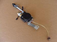 97-02 Firebird Trans Am WS6 Power Antenna