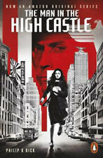 The Man in the High Castle | Philip K. Dick