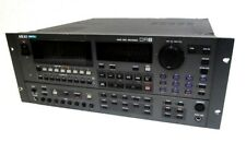 Akai DR8 Track Digital Hard Disk Recorder DIGITAL