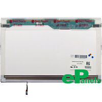 "15.4"" LED Laptop Screen for LG Philips LP154WX7-TLA1 For Dell F253H"