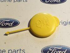 Ford Escort MK3/4/XR/RS/Fiesta MK2/3 New Genuine Ford washer bottle cap