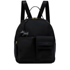 Radley London Thatcher Place Small Zip Around Backpack NEW