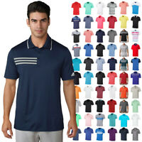 CLEARANCE Mens Golf Polo Shirts - Various Brands -  SAVE UP TO 60% OFF