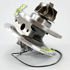 Turbo Chra 14411-AW400 Cartridge For Nissan Primera XTrail 2.2DCI YD22ED 136HP