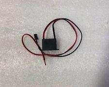 12V EL Electroluminescent Inverter Indiglo Back Lighting Speedometer Gauges