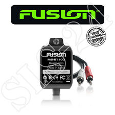 Fusion Marine módulo Bluetooth ms-ra50 ms-ra205 ms-ip700i ms-ip600 ms-av600 radio