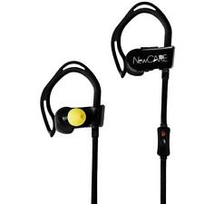 Impermeabile Nuoto Bluetooth Senza Fili Cuffie Sport Uomo Donne Auricolari  Nuovo bd9ac03ef164