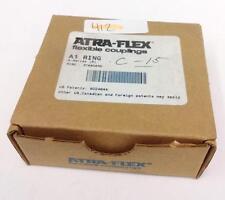 ATRA-FLEX FLEXIBLE COUPLINGS A1 RING NIB