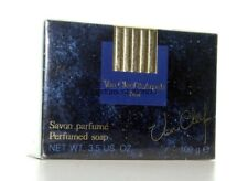 Van Cleef & Arpels Perfumed Soap for Women 3.5 oz/100g, Discontinued, Rare!