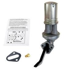 Delphi MF0070 New Mechanical Fuel Pump