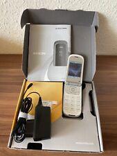 Nokia   3710 -  (Ohne Simlock) Handy